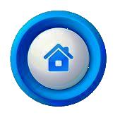 Home Blue