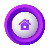 home-purple