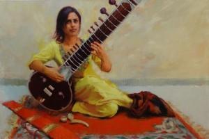 shivranjani-sitar-player-snehal-page