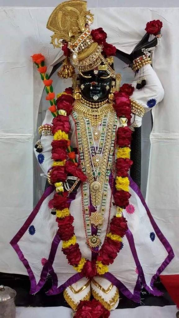 Shriji