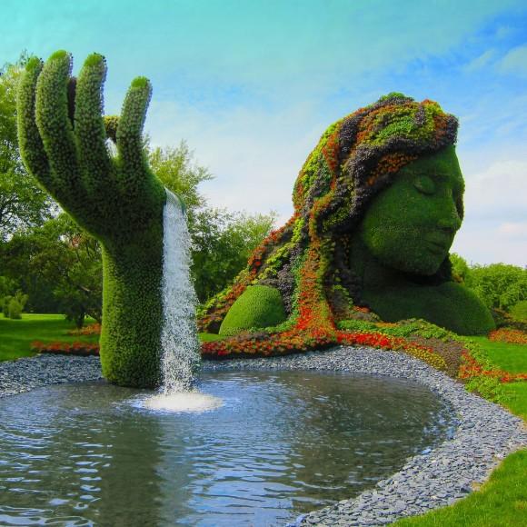 Incredible-water-fountain-400x400 (1)