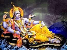 Shri Narayan Kavach…