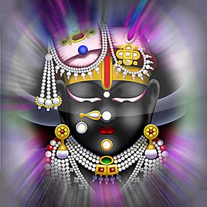 Shriji Charane Padi…